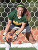 Thursday, October 6, 2016<br /> <br /> Belhaven University v. Letourneau Univ.