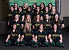 2013 BU softball 006