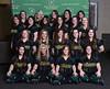 2013 BU softball 009