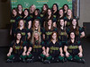2013 BU softball 010