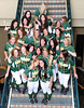 2014 BU softball 031