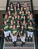 2014 BU softball 003