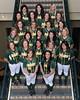 2014 BU softball 004