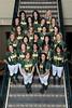 2014 BU softball 001