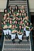 2014 BU softball 018