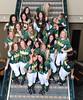 2014 BU softball 032