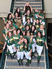 2014 BU softball 029