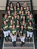 2014 BU softball 002