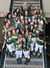 2014 BU softball 028