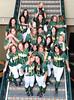 2014 BU softball 030