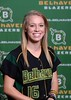 2015 BU softball 091