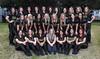 2015 BU softball 028