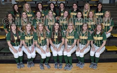 2016 Team & Individuals