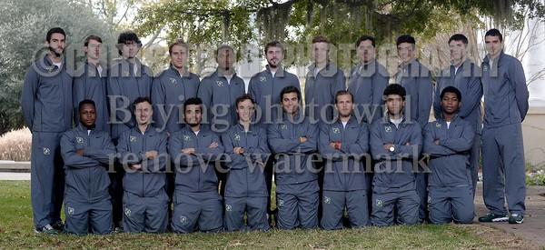 2015 Mens Team & Individuals
