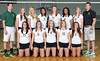 2012 volleyball 020
