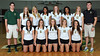 2012 volleyball 004