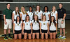 2012 volleyball 012