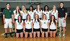 2012 volleyball 007