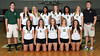 2012 volleyball 005