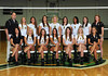 2013 BU volleyball 014