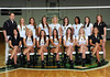 2013 BU volleyball 010
