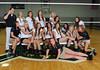 2013 BU volleyball 025