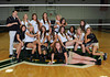 2013 BU volleyball 022
