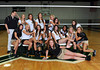 2013 BU volleyball 023
