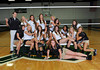 2013 BU volleyball 021