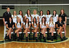 2013 BU volleyball 016