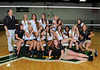2013 BU volleyball 026