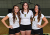 2013 BU volleyball 043