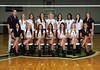 2013 BU volleyball 019