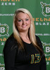 2014 BU volleyball 049