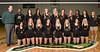 2014 BU volleyball 003