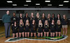 2014 BU volleyball 015