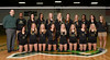 2014 BU volleyball 008