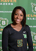 2014 BU volleyball 029