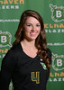 2014 BU volleyball 026