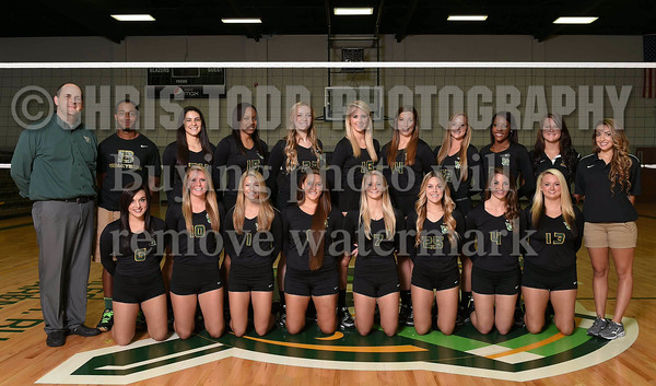 2014 BU volleyball 002