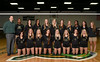 2014 BU volleyball 007
