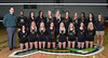 2014 BU volleyball 019