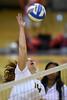 Belhaven volleyball 023
