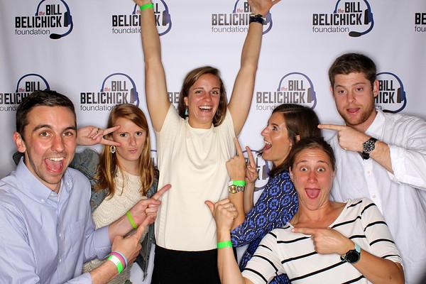 Belichick Foundation