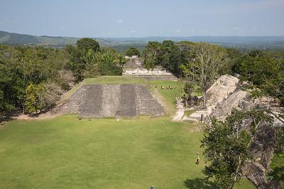 San Ignacio 03