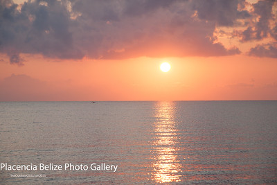Belize Placencia photo gallery