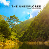 Explore the Unexplored
