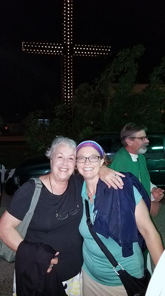 Belize Retreat 2017