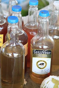Lokalny rum