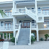 Belize Beach Condo